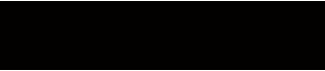 Logo | Seashine Eyelash